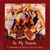 In My Dream Songs