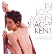 In Love Again Songs