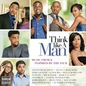Think Like A Man - Music From & Inspired By The Film Songs