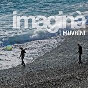 Imagin Songs