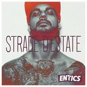 Strade D'estate Songs