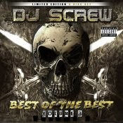 Best Of The Best, Vol.3 Songs