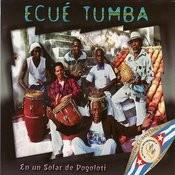 En Un Solar De Pogoloti Songs