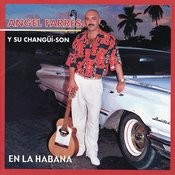 En La Habana Songs