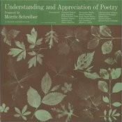 Understanding And Appreciation Of Poetry Songs