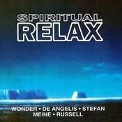 Spiritual Relax Songs