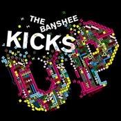 Kicks Up Song