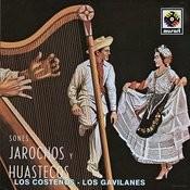 El Agualulco Song