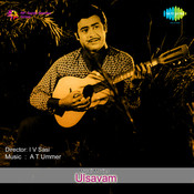Ulsavam Songs