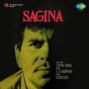 Sagina Songs