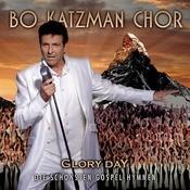 Glory Day Songs