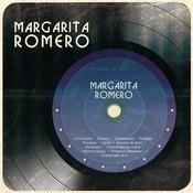 Margarita Romero Songs