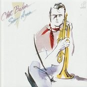 Chet Baker Sings Again Songs