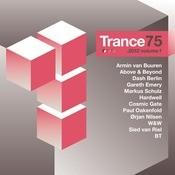 Trance 75 - 2012 Vol. 1 Songs