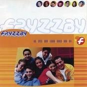 Fryzzby Songs