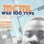 Wild 100 Type Songs