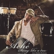 Sway Like a Tree Songs
