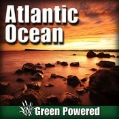 Atlantic Ocean (Nature Sound) Songs