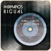 Mario, Carlos Y Pituko Rigual Songs