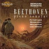 Beethoven: Piano Sonatas Songs