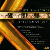 Myths & Legends Songs