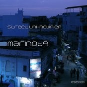 Street Unknown EP Songs