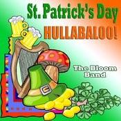 St. Patrick's Day Hullabaloo! Songs