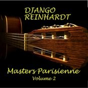 Masters Parisienne Vol 2 Songs