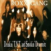 Drinkin' TNT and Smokin' Dynamite Songs
