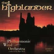 The Highlander Songs