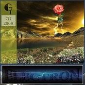 Electron Songs