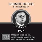 Complete Jazz Series 1926 Songs