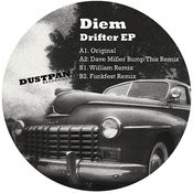 Drifter Songs