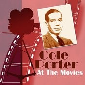 Cole Porter At The Movies Songs