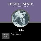 Complete Jazz Series 1944 Vol. 1 Songs