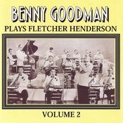 Plays Fletcher Henderson Vol. 2 Songs