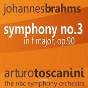 Symphony No. 3 In F Major, Op. 90: II. Andante Song