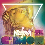 C'Mon (UK Remixes) Songs