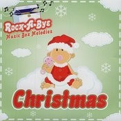 Rock A Bye Christmas Songs