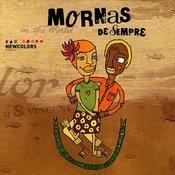 Os Melhores De Cabo Verde Songs