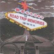 Road Trip Memories Songs