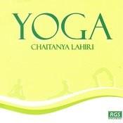 Yoga-Chaitanya Lahiri Songs