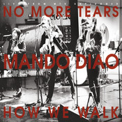 No More Tears (MTV Unplugged) Songs