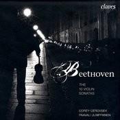 Sonata No. 1 In D Major, Op. 12 No. 1: Tema Con Variazioni. Andante Con Moto Song