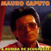 A Rumba De Scugnizze Song