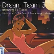 Dream Team 3 Songs
