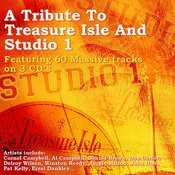A Tribute To Treasure Isle And Studio 1 Songs
