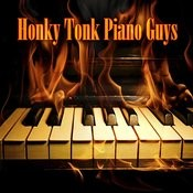 Honky Tonk Piano Guys Songs