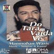 Do Tara Vajda Ve Song