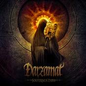 Solfernus' Path Songs